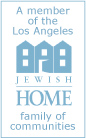 Los Angeles Jewish Home