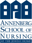 Annenberg School of Nursing